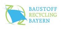 Baustoff Recycling Bayern Logo